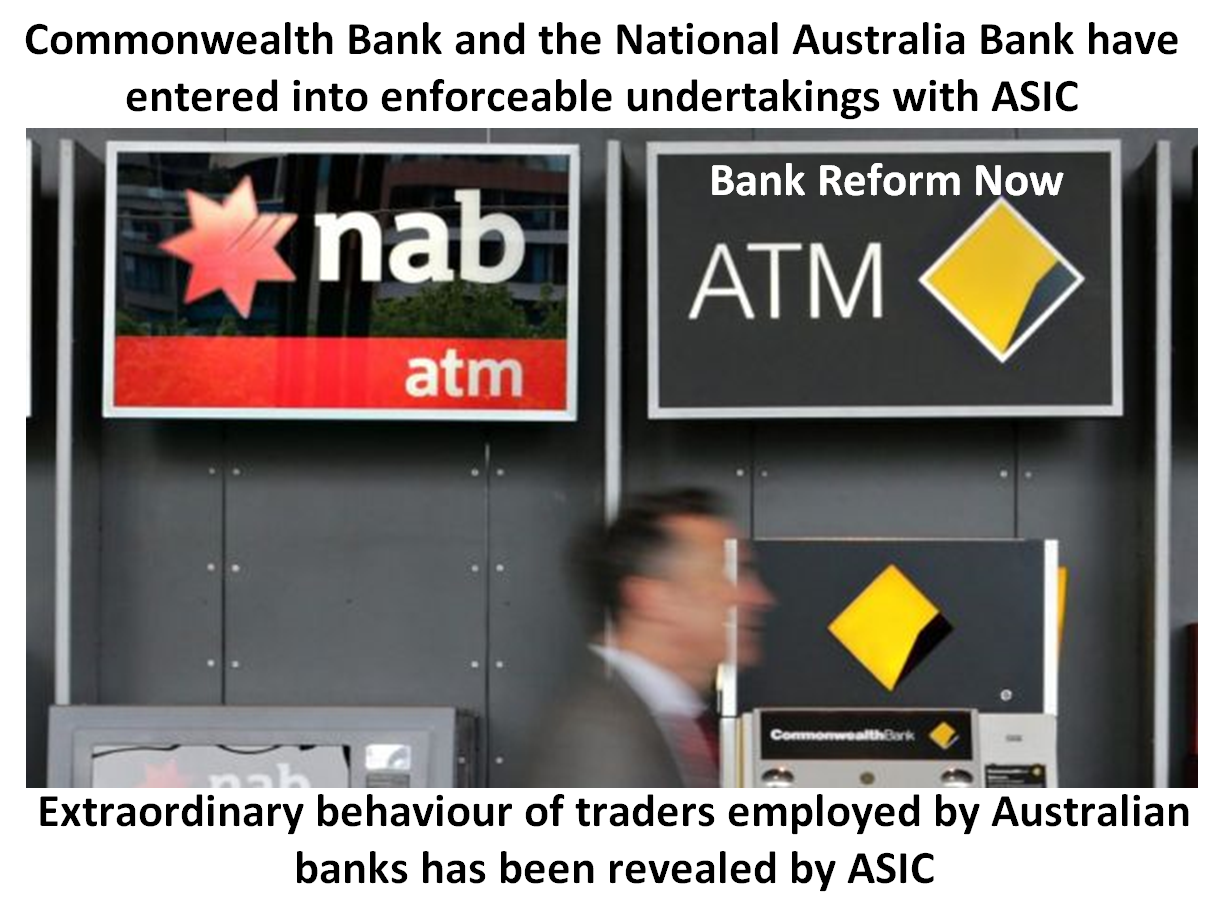 cba scandal and fofa reforms Your commsec adviser services guide to fofa future of financial advice reforms made simple the financial advice reforms were the biggest single change our industry has undergone in our generation.
