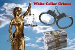 Fight Against White Collar Banking Crimes