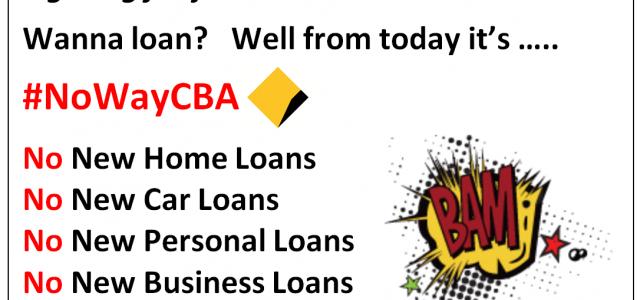 Big-Bank-Bank-begins