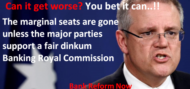 Can it get worse for Morrison
