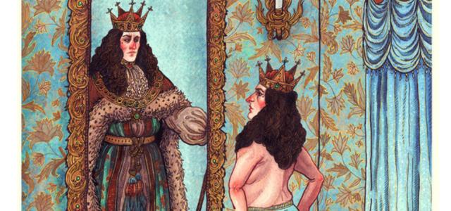 Emperors-have-no-clothes
