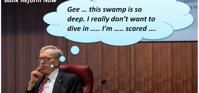 Will-Hayne-drain-the -swamp?