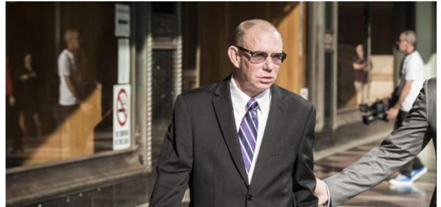 CBA-Executive-Keith-Hunter-Jailed