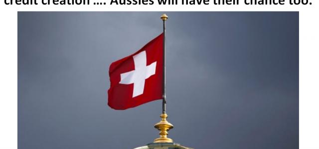 Swiss-vote