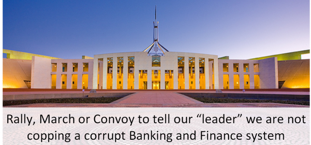 Convoy-heads-to-Canberra