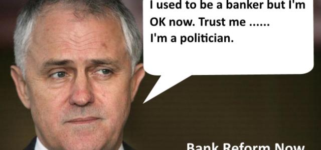 Turnbull-Banker