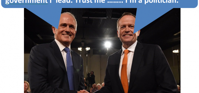 Turnbull-Shorten-No-Democracy