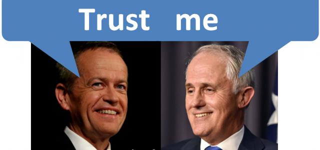 Trust-these-guys?
