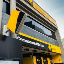 Commonwealth Bank Australia Banking Misconduct CBA