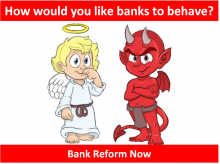 How-should-banks-behave?