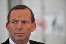 Abbott-must-take-action