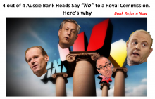 Big-Bankers-Vote-No-For-Royal-Commission