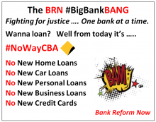 Big-Bank-Bank-begins