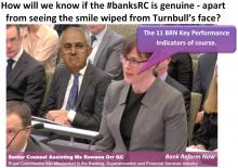 BRN-RC-KPI