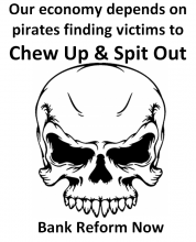 Pirates-CUSO