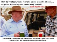 Farmer-Phillott-Vs-Banker-Smith