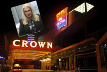 Crown AGM 2020