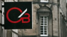 The scandals at Clydesdale raise more questions about NAB's behaviour at home