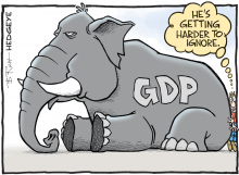 GDP-elephant-in-the-room