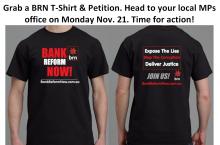 Rally-T-Shirt