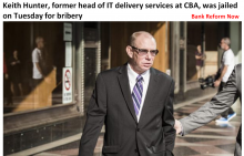 CBA-Executive-Keith-Hunter-Jailed
