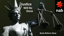 The-Victorian-Supreme-Court's-ruling-has-sparked-predictions-of-major-changes-in-the-banking-sector-Photo-Louie-Douvis