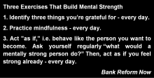 Build-your-mental-strength
