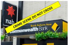 NAB-CBA-Crime-Scene