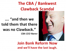 CBA-CEO-Narev-Denies-Clawback