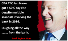 Narev-Pay-Rise-Despite-Scandals
