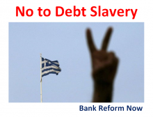 Greeks-Vote-No-To-Slavery