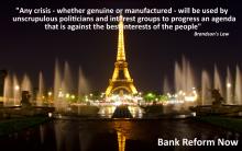 Paris-Attacked