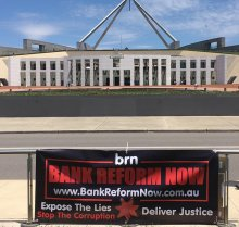 BRN-Comes-To-Canberra