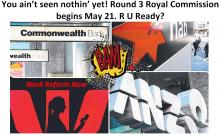 Banks-RC-Round-3