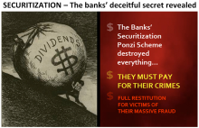 Securitization Revealed