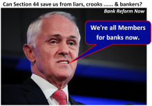 Turnbull-member-for-banks
