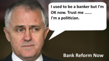 Turnbull-Banker