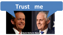 Trust-these-guys?