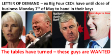 WANTED-ex-CEOs