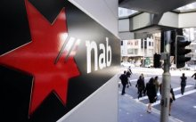 Australian Senate Enquiry NAB Banking