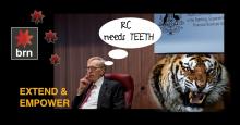 Extend Banking Royal Commission Australia