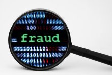 Bank Fraud Examined