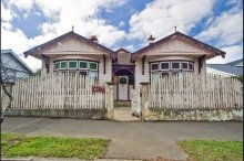 CBA Bank's Unconscionable Conduct Family Home Sold
