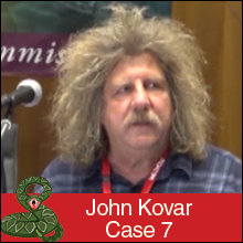 John Kovar Non-Bank Loan Victim - La Trobe Financial