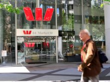 Westpac Bank Package Fees