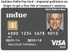 Pollie-Pay-Card