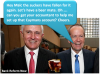 Turnbull-Shorten-Have-A-Beer