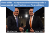 Turnbull-Shorten-No-Democracy