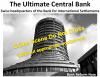 Central Bank - Crime Scene